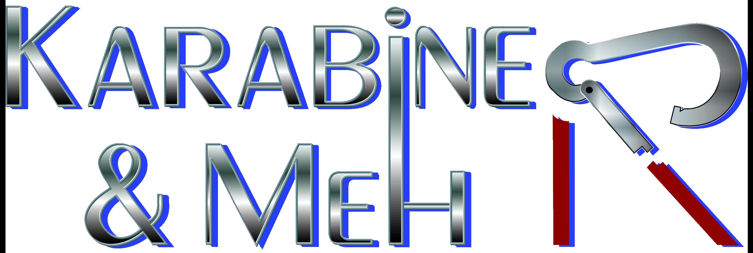 Karabiner-und-Mehr.de