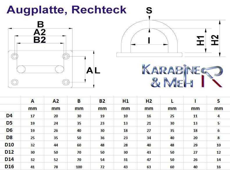 Ausgezeichnet Drahtseil Diagramm Bilder - Die Besten Elektrischen ...