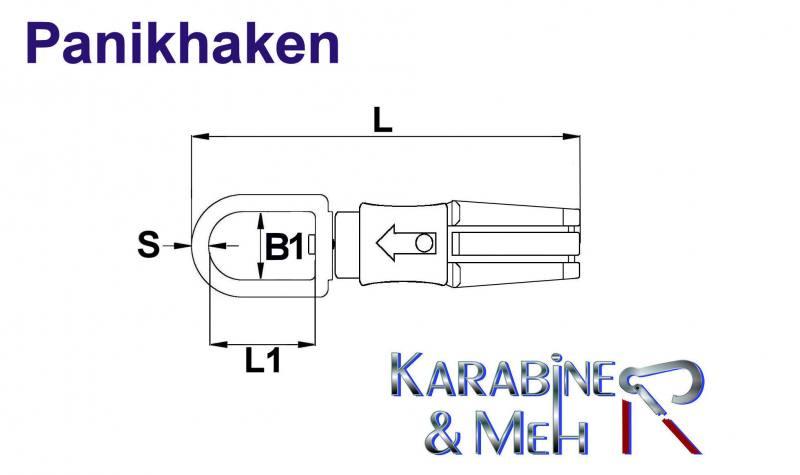 Elektronischer Carp Sounder LED Bissanzeiger Bissmelder A4A4