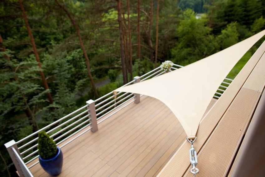 top edelstahl befestigungsmaterial f r heimwerker und bastler. Black Bedroom Furniture Sets. Home Design Ideas